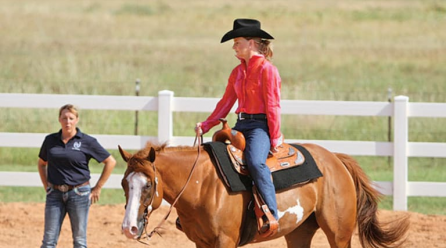 3 Essential Items for a New (Or Seasoned) Horse Owner