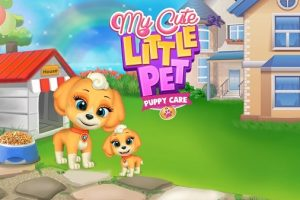 How to Find the Best Dog Game?